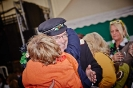 Jägerfest 2014 Montag_27