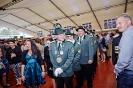 Jägerfest 2014 Montag_28