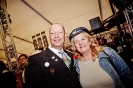 Jägerfest 2014 Montag_29