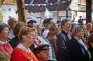 Jägerfest 2014 Montag_2