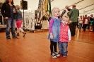 Jägerfest 2014 Montag_33