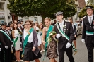 Jägerfest 2014 Montag_37