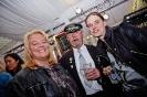 Jägerfest 2014 Montag_38