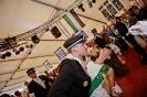 Jägerfest 2014 Montag_3