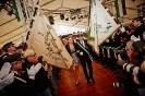 Jägerfest 2014 Montag_42