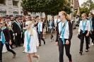 Jägerfest 2014 Montag_47