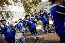 Jägerfest 2014 Montag_48