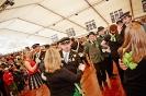 Jägerfest 2014 Montag_4
