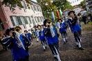 Jägerfest 2014 Montag_50