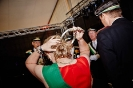 Jägerfest 2014 Montag_5