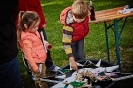 Jägerfest 2014 Montag_60