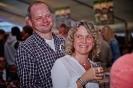 Jägerfest 2014 Montag_8
