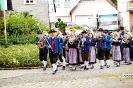 Jägerfest 2014 Samstag_15