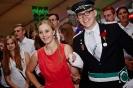 Jägerfest 2014 Samstag_21