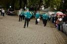 Jägerfest 2014 Samstag_22