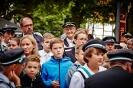Jägerfest 2014 Samstag_24