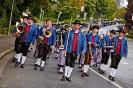 Jägerfest 2014 Samstag_27