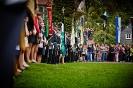 Jägerfest 2014 Samstag_29