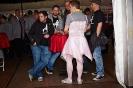 Jägerfest 2014 Samstag_4