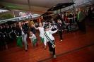 Jägerfest 2014 Samstag_54