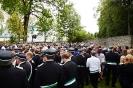 Jägerfest 2014 Samstag_57