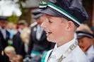 Jägerfest 2014 Samstag_59