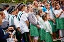 Jägerfest 2014 Samstag_7