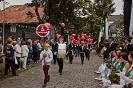 Jägerfest 2014 Sonntag_10