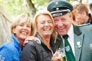 Jägerfest 2014 Sonntag_19
