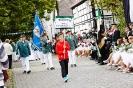 Jägerfest 2014 Sonntag_1