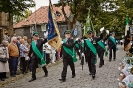 Jägerfest 2014 Sonntag_20