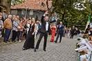 Jägerfest 2014 Sonntag_21