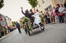 Jägerfest 2014 Sonntag_22