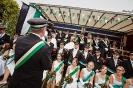 Jägerfest 2014 Sonntag_23