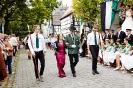 Jägerfest 2014 Sonntag_26