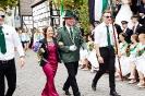 Jägerfest 2014 Sonntag_27