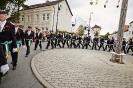 Jägerfest 2014 Sonntag_2
