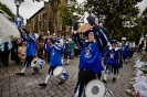 Jägerfest 2014 Sonntag_31