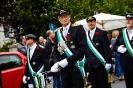 Jägerfest 2014 Sonntag_33