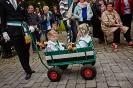 Jägerfest 2014 Sonntag_34