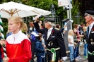 Jägerfest 2014 Sonntag_36