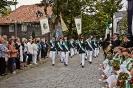 Jägerfest 2014 Sonntag_39