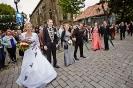 Jägerfest 2014 Sonntag_3