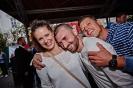 Jägerfest 2014 Sonntag_40