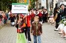 Jägerfest 2014 Sonntag_42