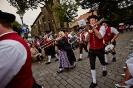 Jägerfest 2014 Sonntag_43
