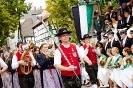 Jägerfest 2014 Sonntag_44
