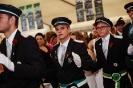 Jägerfest 2014 Sonntag_45