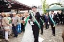 Jägerfest 2014 Sonntag_48