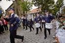 Jägerfest 2014 Sonntag_49